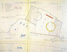 Aldo van Eycks playgrounds