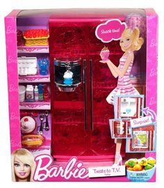 95 most inspiring doll house furniture for barbie mattel images rh pinterest com