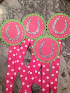 Party Horse Party Horse Party Mehr The post Horse Party appeared first on Kindergeburtstag ideen.Horse Party Horse Party Mehr The post Horse Party appeared first on Kindergeburtstag ideen. Horse Birthday Parties, Cowboy Birthday, Cowboy Party, Birthday Ideas, Country Hoedown Party, Tween Party Games, Bachelorette Party Planning, Horse Party, Maila