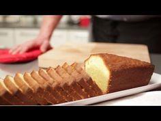 Cake bakken - Allerhande - YouTube