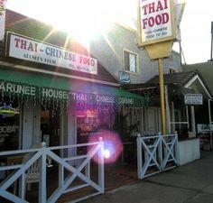 Porto 39 s bakery 3614 west magnolia boulevard burbank ca for Arunee thai cuisine new york