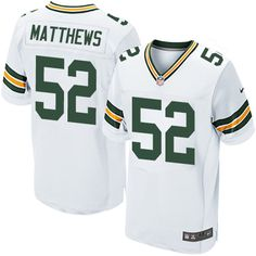 the best attitude 4497b 0a312 8 Best Clay Matthews Jersey images in 2013 | Green bay ...