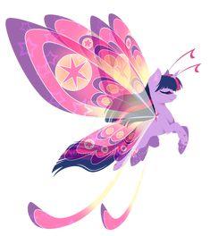 Twilight Sparkle, Breezie Again by FuyusFox on DeviantArt My Little Pony List, My Little Pony Twilight, My Little Pony Comic, My Little Pony Pictures, My Little Pony Friendship, Mlp Twilight, Princess Twilight Sparkle, Princess Celestia, Princess Luna