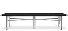 Ekitta: Koln Conference Table. Pricing included.