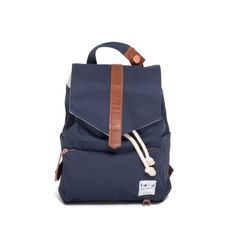 KAOSMini-Ransel kids backpack is developed for kids 1-6 years and has all the features a...