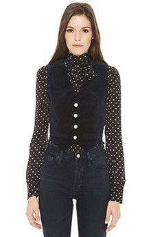 Women's Alexa Chung | AG Jeans Official Store