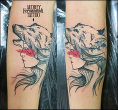 audrey-tattoo6