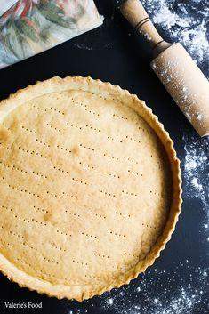 Quiche, Camembert Cheese, Desserts, Food, Pies, Tailgate Desserts, Deserts, Essen, Quiches