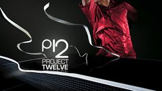 PROJECT 12 new rubber from NITTAKU and SOULSPIN
