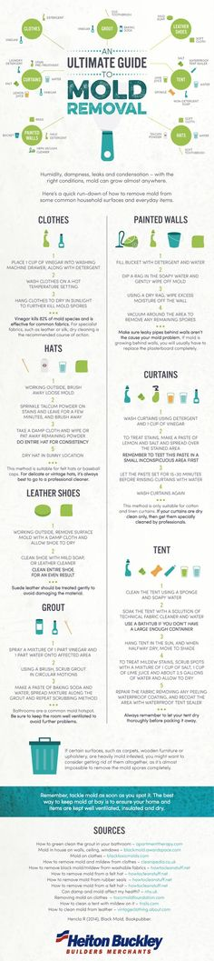 Cleaning Hacks Tips And Tricks Household Items 43 Trendy Ideas House Cleaning Tips, Green Cleaning, Spring Cleaning, Cleaning Hacks, Cleaning Mold, Cleaning Checklist, Wall Cleaning, Cleaning Supplies, Cleaners Homemade