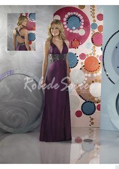 Belle robe de soirée à la mode Simple AXED247 [Wedding-Dress-523] - €109.00 : Robe de Soirée Pas Cher,Robe de Cocktail Pas Cher,Robe de Mariage,Robe de Soirée Cocktail.