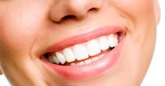 How to minimize mouth lines