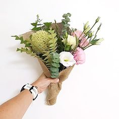 Can you believe March is here? I am back into full swing here at The Stylist Splash receiving beautiful products from lovely local business's. Online Florist, Florists, March, Stylists, My Love, Flowers, Gifts, Beautiful, Presents