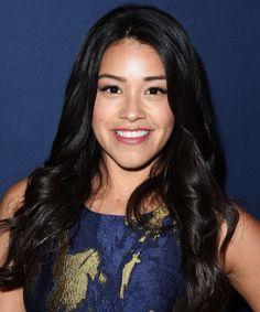 Hispanic Celebrities Best Medium Skin Tone Makeup                              …
