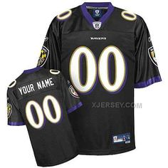 Men's Baltimore Ravens #32 Eric Weddle Black Alternate NFL Nike ...