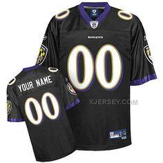 Men's Baltimore Ravens #32 Eric Weddle Black Alternate NFL Nike ...