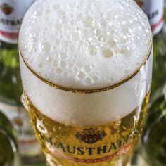 Clausthaler es una cerveza premium que no puedes dejar de probar.