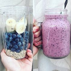 Healthy lifestyle, fitness, work out Healthy Breakfast Recipes, Healthy Drinks, Healthy Snacks, Snack Recipes, Healthy Recipes, Water Recipes, Healthy Fruits, Meat Recipes, Fruit Smoothie Recipes