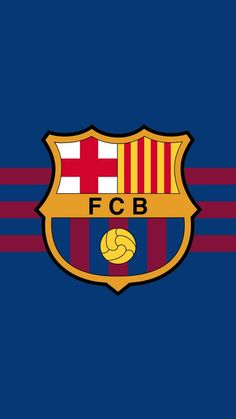 Barcelona minimalist Wallpaper by - - Free on ZEDGE™ Barcelona Fc Logo, Barcelona Players, Barcelona Football, Messi Soccer, Nike Soccer, Soccer Cleats, Soccer Usa, Soccer Sports, Fc Barcelona Wallpapers