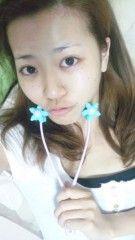 Mari7 公式ブログ/ ラップパック*小顔ローラー 画像2
