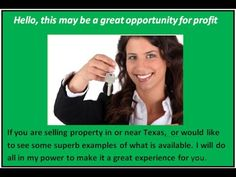 houses for sale texas. homes for sale in texas. Sell Property, Texas Homes, Real Estate, Houses, How To Make, Homes, Real Estates, House, Computer Case