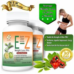 Diet Pills For Weight Loss and Appetite Suppression. Decrease Your Appetite, Lose Weight, and Burn Fat Quickly! According to Customers' Feedback Average Weight Loss Results are 15-20 lbs a Month Significantly Reduces BMI (Body Mass Index) :  http://www.amazon.com/Powerful-Appetite-Suppressant-Supplement-Ingredients/dp/B009OPE27Y