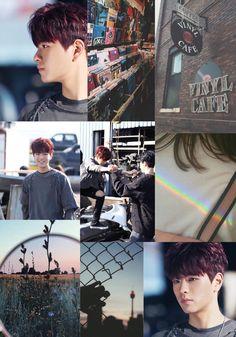#straykids #wallpaper #jyp #Chan #Woojin #Minho #Changbin #Hyunjin #Jisung #Felix #Seungmin #Jeongin