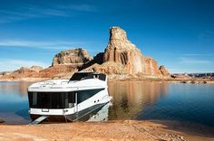 1000 images about houseboating at lake powell on pinterest lake