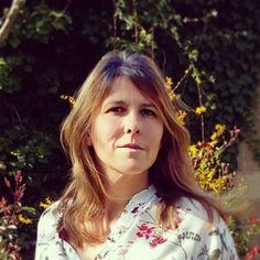 Décembre 2016 - ANTEBELLUM  Cinq questions à Charlotte Marchandise : « Voter pour un projet, pas contre le pire »