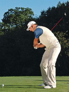 Swing Sequence: Dustin Johnson   Instruction   Golf Digest Paul Casey, Golf Swing Analysis, Dustin Johnson, Golf Instruction, Neck Stretches, Taylormade, Best Player, Stand Tall, I Am Awesome