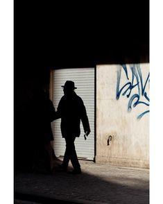 #streetphotography #fujifilm Photo by dead.tones - https://www.instagram.com/dead.tones