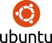 Passer à Linux (Ubuntu 13.04 - 13.10) pour les nuls