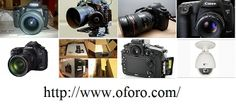Buy or Sell a new digital camera or used camera at oforo.com that would be the just right place for you about selling and buying. You can post free classifieds locally for your cameras and digital cams. There is no matter in which city of UAE you reside in such as Dubai, Abu Dhabi, Sharjah, Ajman etc. Further, you can also find a various kind of camera or digicams for buying or selling from classified ads over here. - http://www.oforo.com/classifieds/camera-digicams/ads/9/.