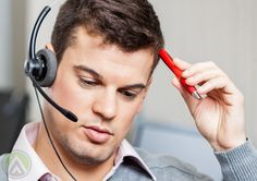 4 Major call center flops that could happen over the holidays