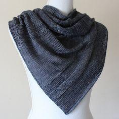 Ravelry: Slipway pattern by Meg Gadsbey Christmas Knitting Patterns, Crochet Patterns, Crochet Yarn, Crochet Hooks, Fingering Yarn, I Cord, Universal Yarn, Arm Knitting, Knitting Help