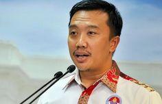 OLE777 Sports – Lepas dari masalah mengenai bendera Indonesia yang terbalik, Tim olahraga Indonesia kembali mendapatkan insiden yang tidak mengenakkan.