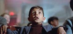 Nuovo Cinema Paradiso (1988), Giuseppe Tornatore