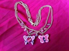 Small Jewelry Lot New 2 b...