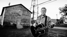"Country Music Lyrics - Quotes - Songs Don henley - ""I Don't Recognize Country Music Anymore"" - Don Henley Shares Opinion On Modern Country - Youtube Music Videos http://countryrebel.com/blogs/videos/66788099-i-dont-recognize-country-music-anymore-don-henley-shares-opinion-on-modern-country"