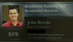 Business Card image1