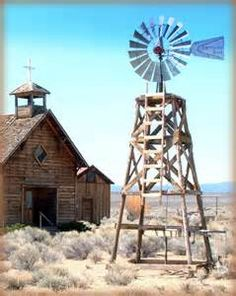 western windmills pictures - Bing images