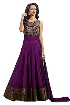 Dress(Women s Clothing Dress for women latest designer wear Dress collection  in latest Dress beautiful bollywood Dress for women party wear offer  designer ... af47df943