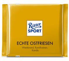 Ostfriesland braucht diese Schokolade! #ostfriesland #ostfriesen #moin…
