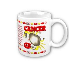 ValxArt 1987 zodiac fire rabbit born Cancer Mugs by valxart for $14.60 Valxart has many Zodiac designs including 12 zodiac, 12 zodiac cusp , 60 years of chinese zodiac , and 780 designs for 60 years of Chinese year zodiac combined with 12 zodiac designs with horoscope forecast . If you do not see the product , year or zodiac sign desired, contact Valxart at info@valx.us for links to desired products.