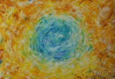 http://www.kitabo-painter-elhierro.blogspot.de/2014/04/vision-astral-en-oleo.html