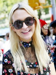 d7ab5508238 NYFW Street Style Spring 2016 - Zanna Roberts Rassi