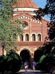 University of California at Chico