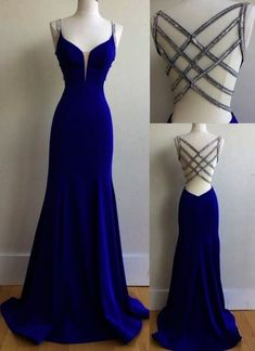 royal blue prom dresse long prom dresses dresses for women new arrial prom dresses criss cross prom dress