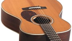 Is thermo-cured wood a lutherie fad or here to stay | Music Gear Fast