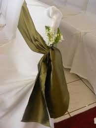 Communion, Formal Dresses, Google, Image, Fashion, Dresses For Formal, Moda, Formal Gowns, Fashion Styles